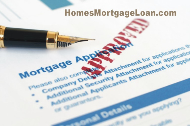 Helpful Information on Obtaining a Home Mortgage Loan