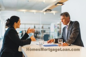 Who Is The Best Mortgage Lender?